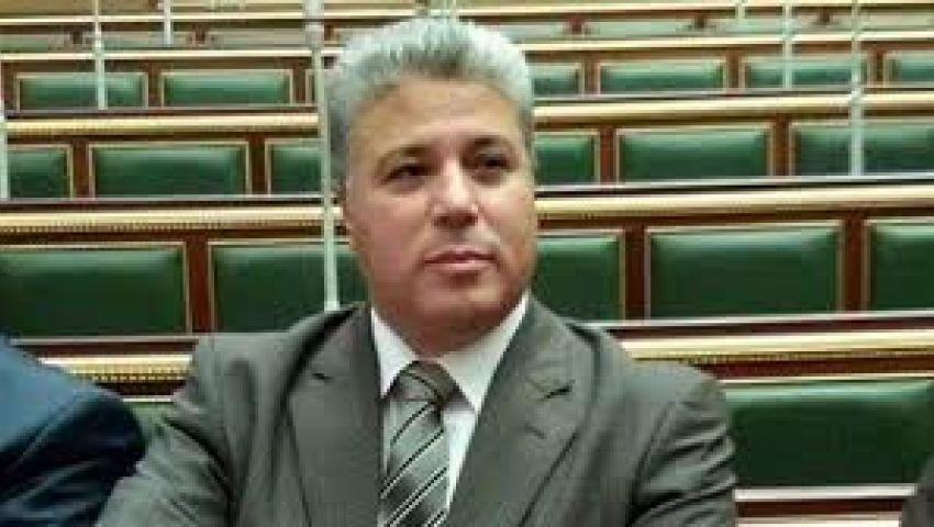 مستقبل وطن: استمرار الحكومة مرهون ببرنامجها أمام البرلمان