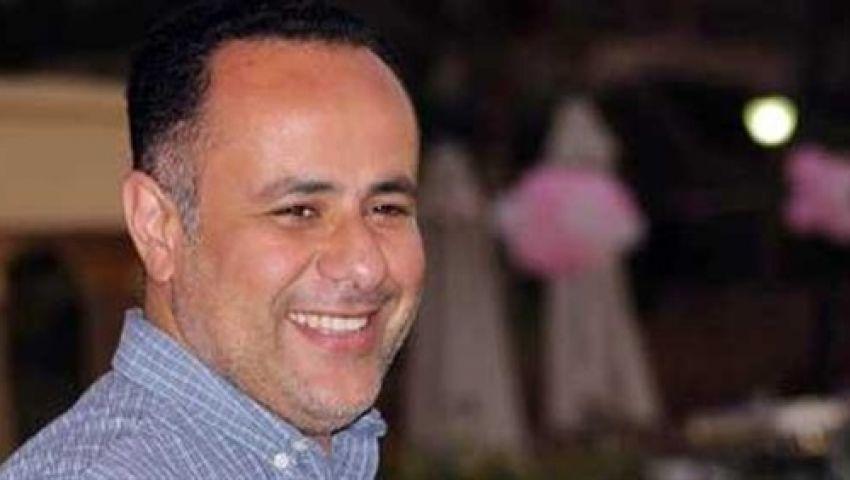 مصر القوية: قانون التظاهرفاشي والحكومة تتبجح