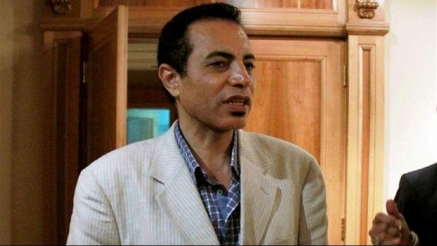 صحفيو الأهرام بالإسكندرية يطالبون بالتحقيق مع مديرة مكتبهم