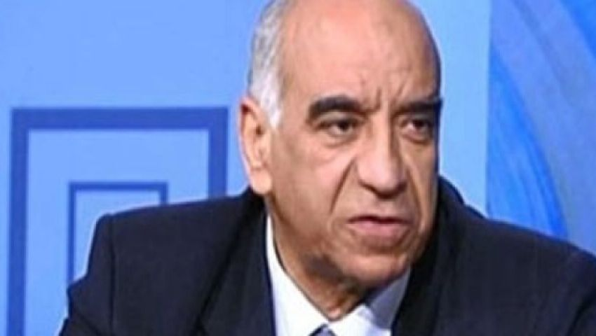 لواء متقاعد: إعدام الـ 529 قصاص من الإرهابيين