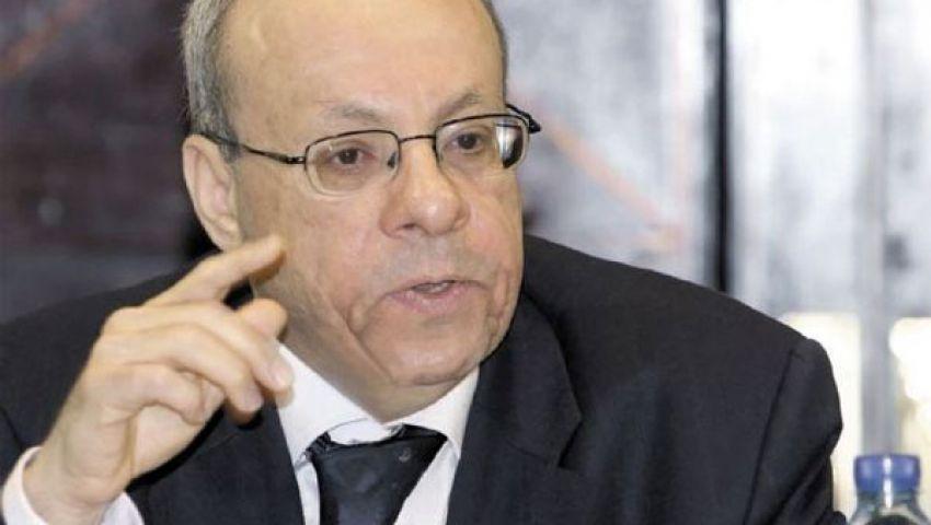 وحيد عبد المجيد: نرفض الإجراءات الاستثنائية بحق الإخوان