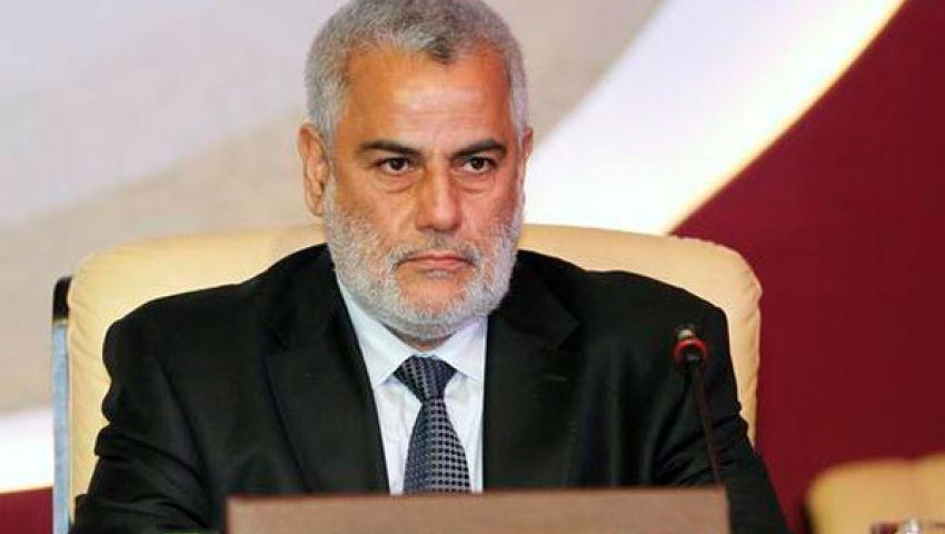 أكبر أحزاب المعارضة يحسم انضمامه للحكومة المغربية الجمعة