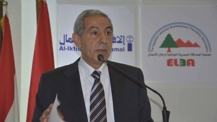 إقامة المهرجان الثاني للتمور المصرية بسيوة برعاية السيسي