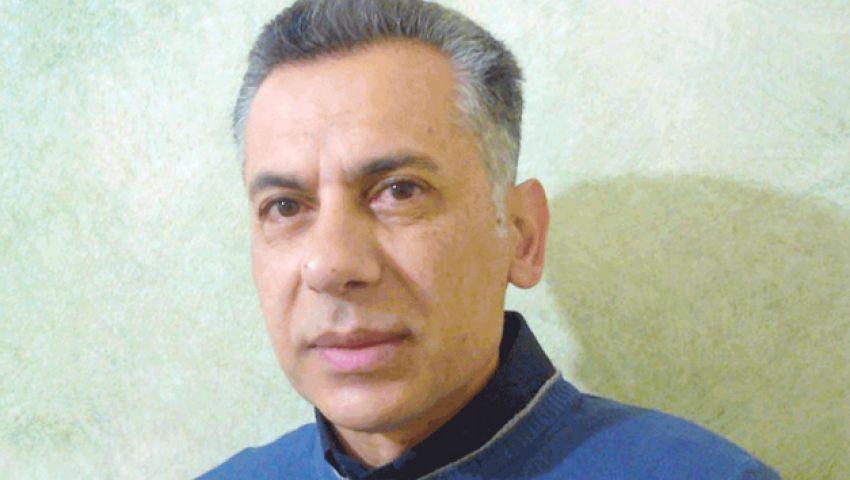 من إدلب إلى درعا: إنه كثير الثقوب