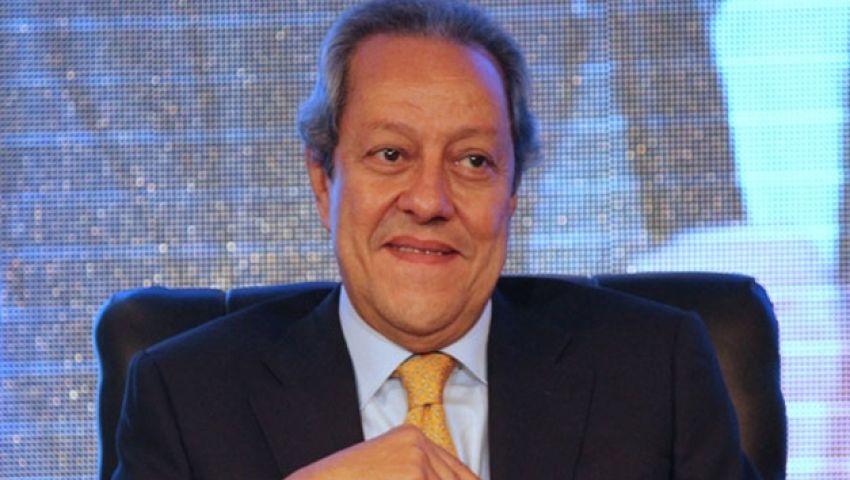 عبد النور: الحكومة حريصة على جذب الاستثمارات الأجنبية