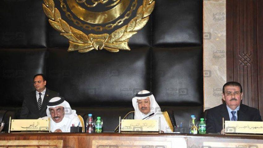 وزير النقل: مباحثات ثنائية بين مصر والدول العربية لحل القضايا العالقة