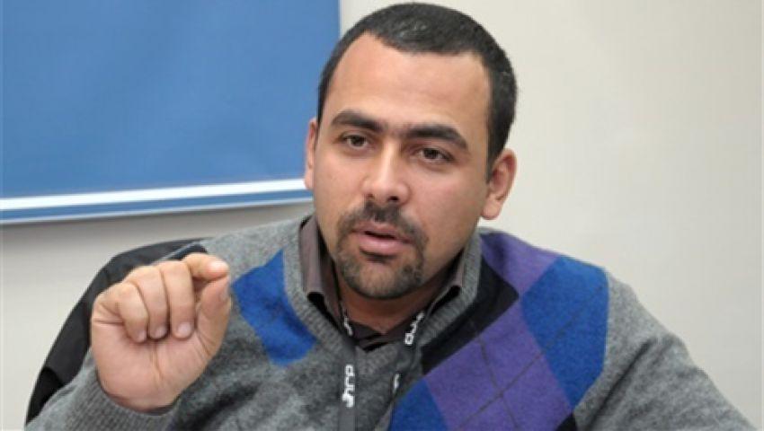 يوسف الحسيني: إخلاء سبيل قيادات سلفية قبل زيارة سلمان صدفة ولا فاتورة؟