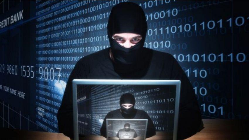 ذا هيل: إيران تستعد لشن حرب إلكترونية على الشركات الأمريكية