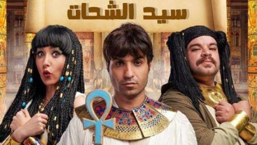 المجلس الأعلى للإعلام: مسلسلات رمضان «ألفاظ سوقية وإهانة للمرأة»