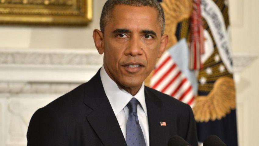 صحيفة أمريكية: أوباما يكرر أخطاء بوش في سوريا
