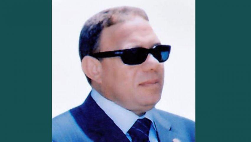 مداهمات أمنية لمنازل قيادات إخوانية بدمياط