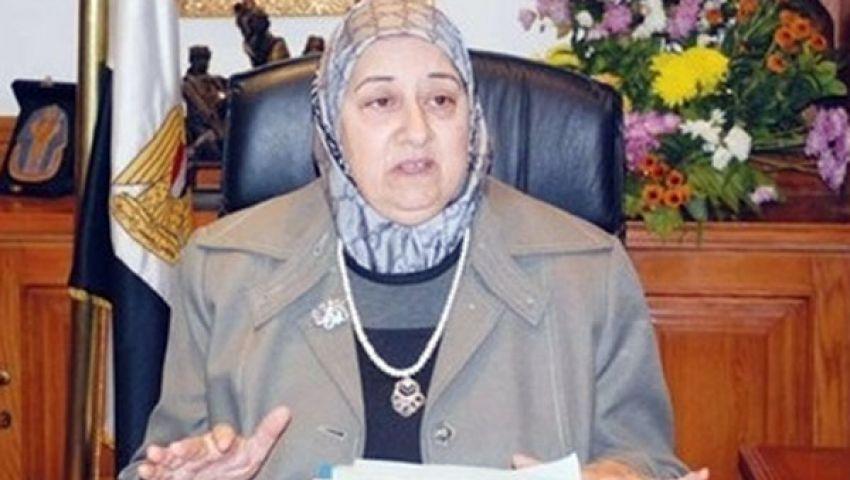 3,5 مليون مصري يصرفون معاشاتهم إلكترونيًا