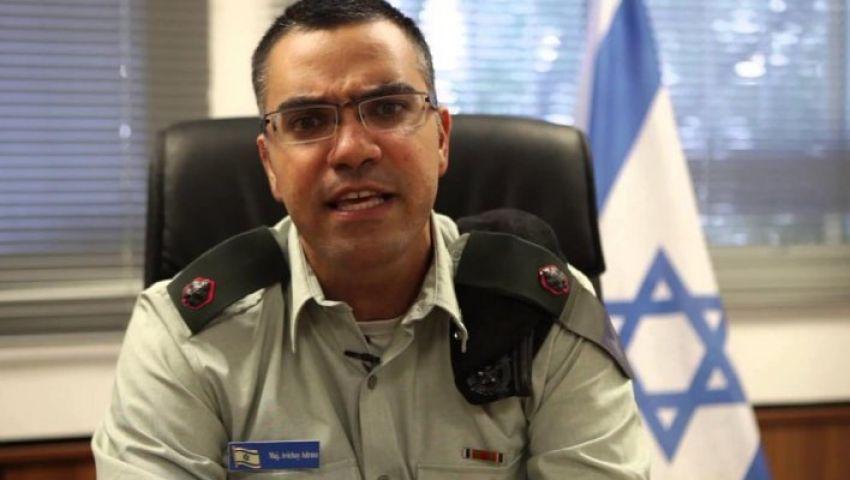 أدرعي: حماس تحتفل بنصر مزعوم بعد أن دمرت شعبها