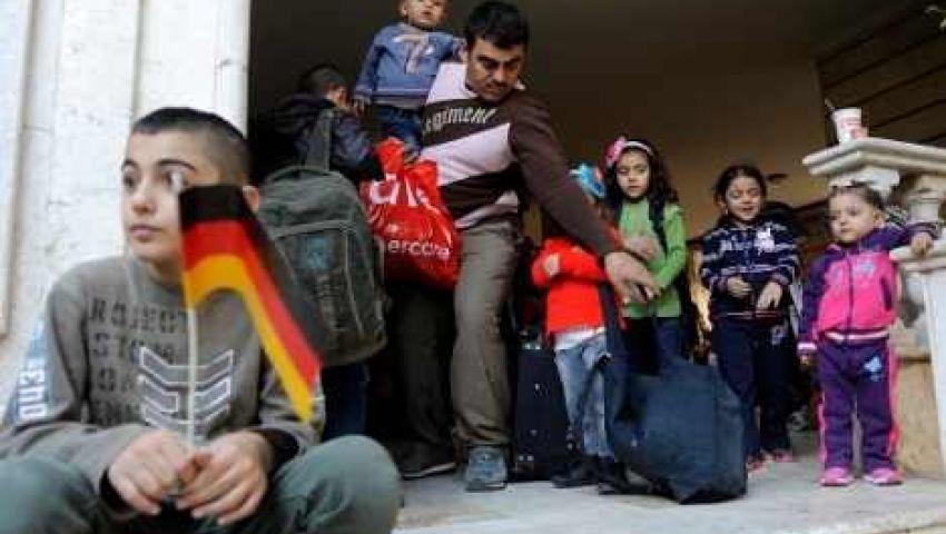 ألمانيا: مقتل مراهق أفغاني طعناً على يد لاجئ آخر