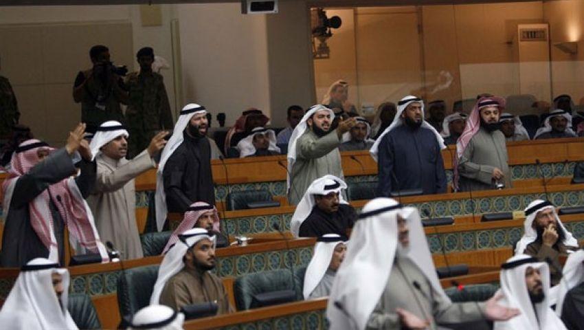 المعارضة الكويتية ترفض منح مصر 4 مليارات دولار
