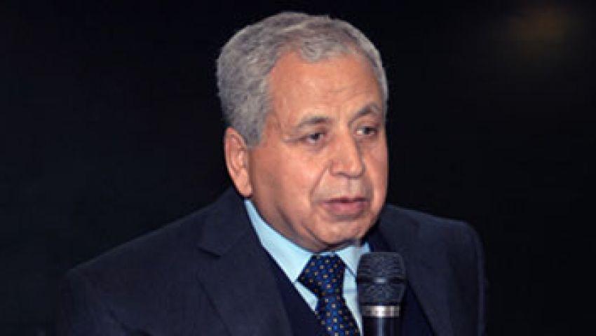 عبدالجليل: الـ50 تناقش لائحتها الداخلية غدًا
