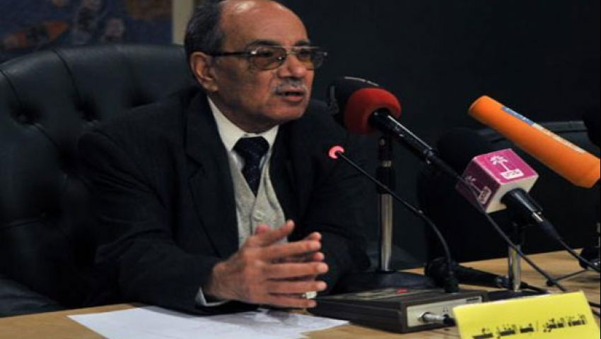 نهوض مصر بإعادة حقوق الفلاحين