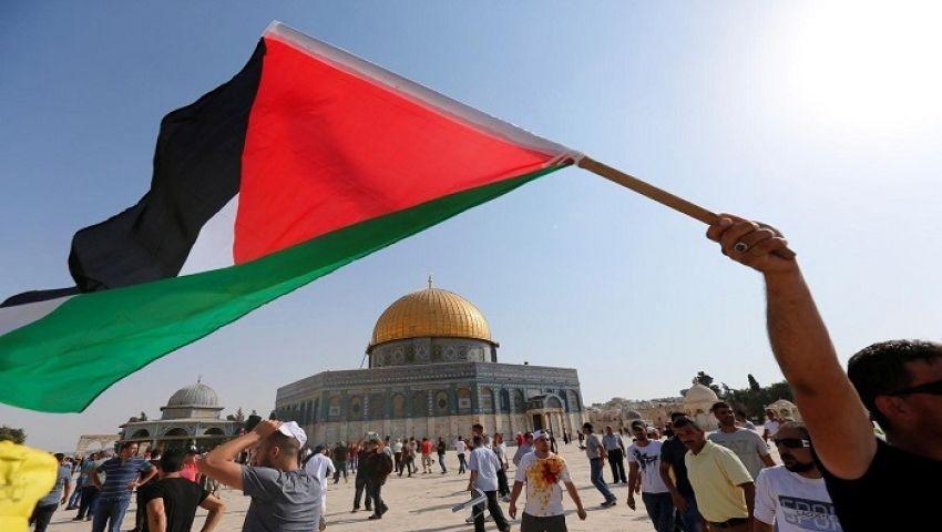 كاتب بريطاني: ضياع حل الدولتين.. خطر ليس على الفلسطينيين فقط