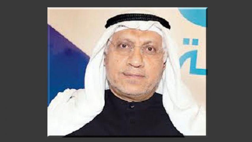 الدستورية واستقرار الكويت