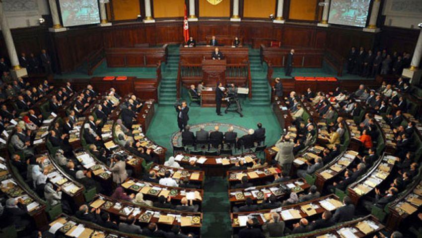 1500 قائمة تتنافس على برلمان تونس القادم