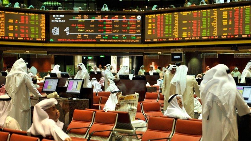 صعود 6 بورصات عربية في تداولات يوليو الماضي