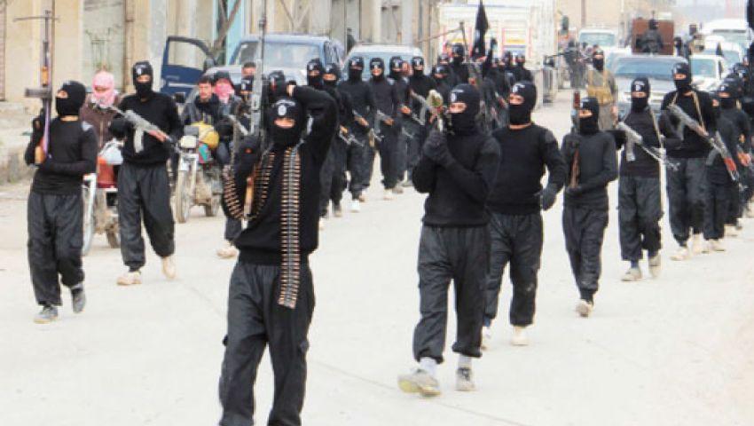 منظمة حقوقية عراقية: مقتل  1500 طفل جرّاء استيلاء داعش على بعض المحافظات