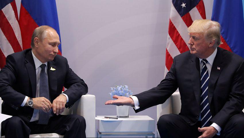 بعد فشل المحادثات مع روسيا.. هل تنسحب أمريكا من معاهدة القوى النووية؟