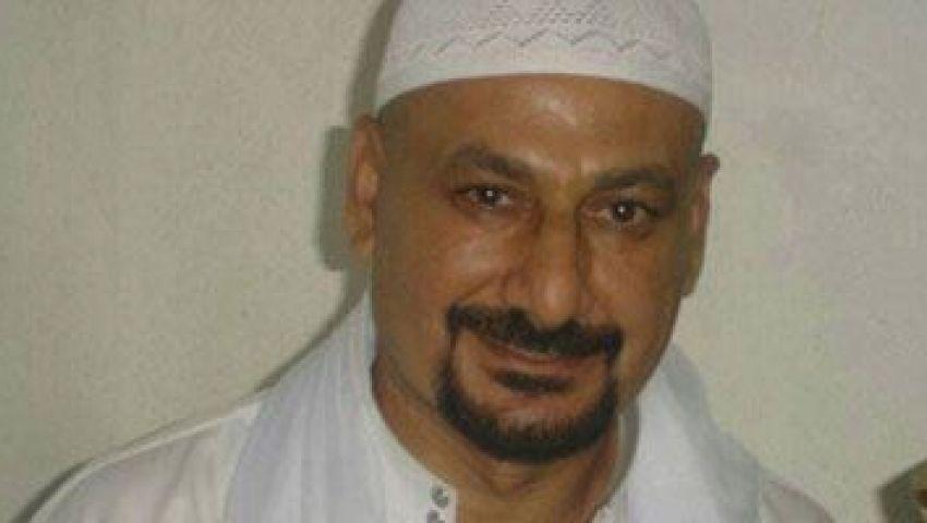 حبس حجازى 30 يومًا للتحريض على اشتباكات الجمالية ورمسيس