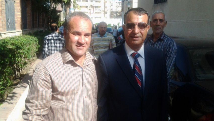 اللواء إسماعيل عتمان: الجيش لن ينجر لحرب في العراق