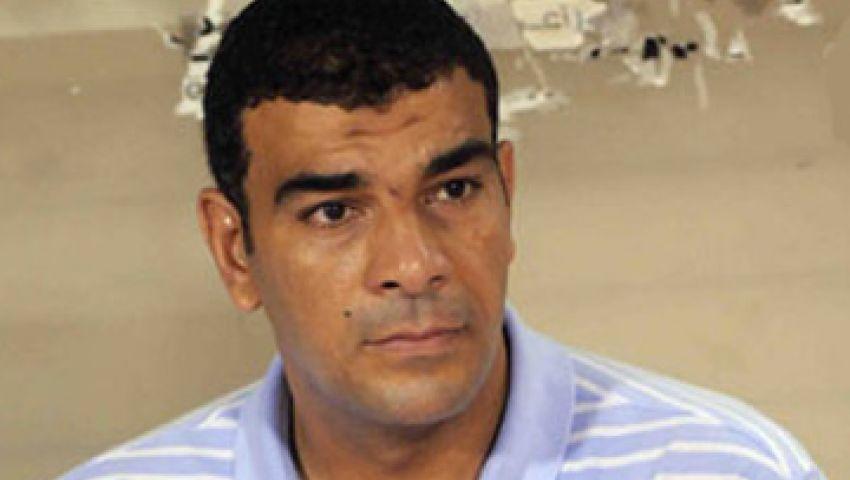 رياضيون يدشنون ائتلافا لدعم شرعية مرسي
