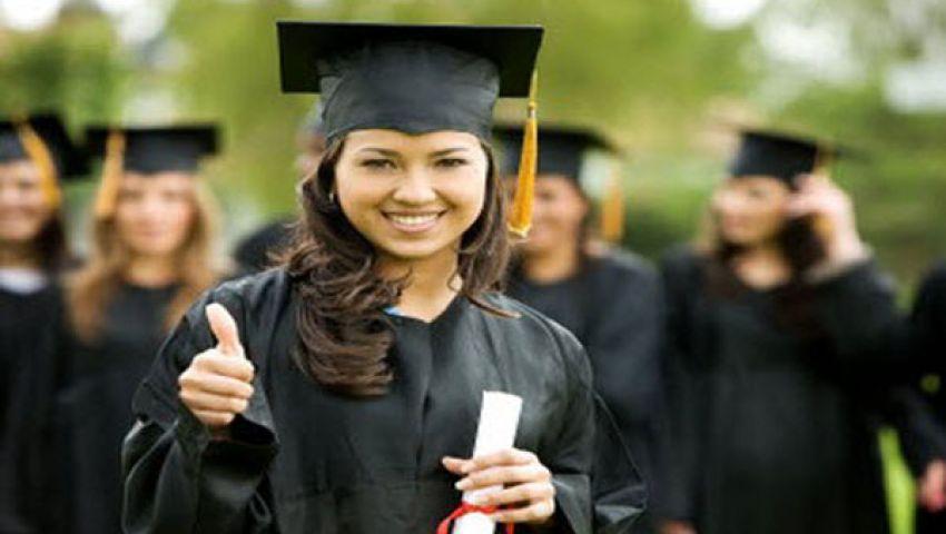 دراسة: أمريكا تتصدر قائمة الدول الأكثر إنفاقا على التعليم