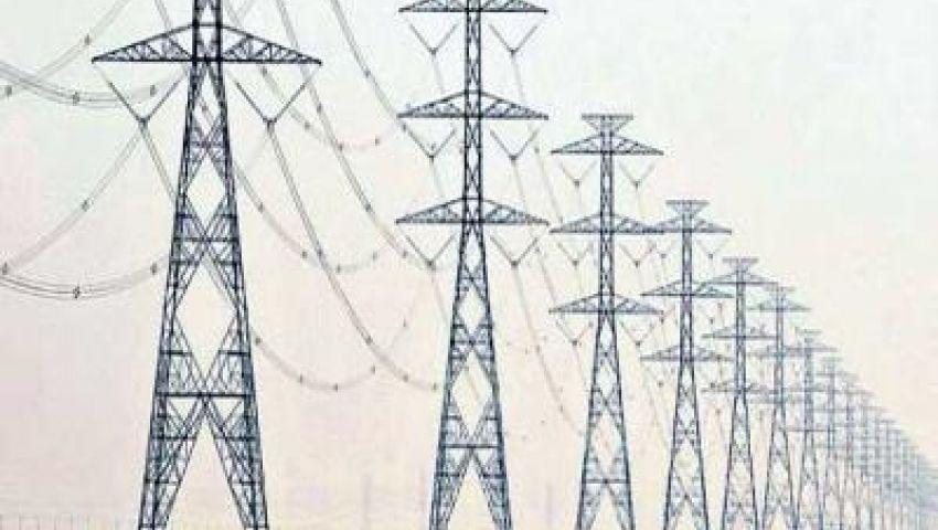 الكهرباء: انفراجة بأزمة انقطاع التيار سبتمبر المقبل