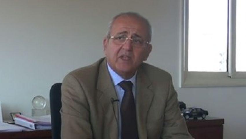 غدًا.. «الصناعات الهندسية» تناقش مبادرة «المركزي» لتمويل المشروعات الصغيرة