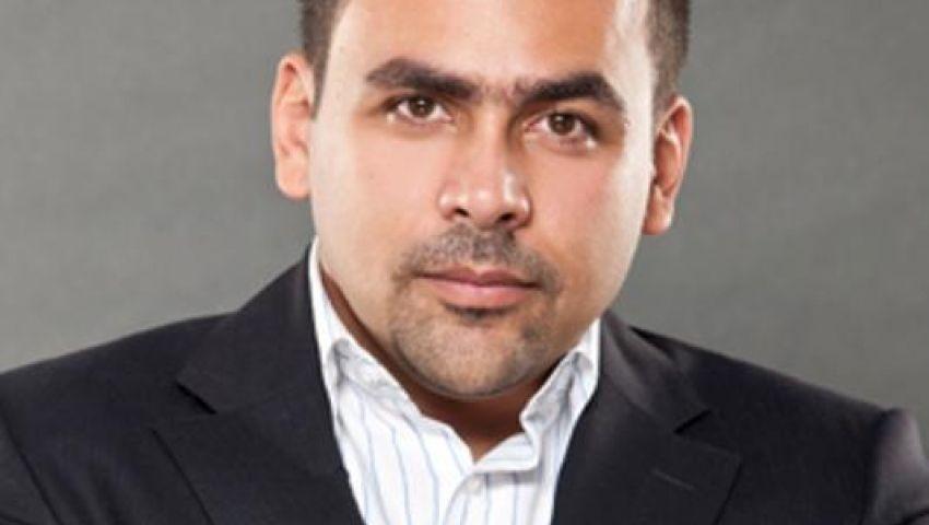 يوسف الحسيني: وزير الداخلية السابق مهذب وخلوق