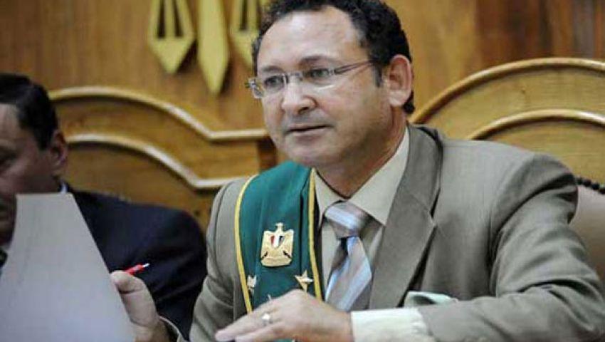 القضاء الإداري: عدم رضاء مرسي عن الأحكام عدوان على القضاء