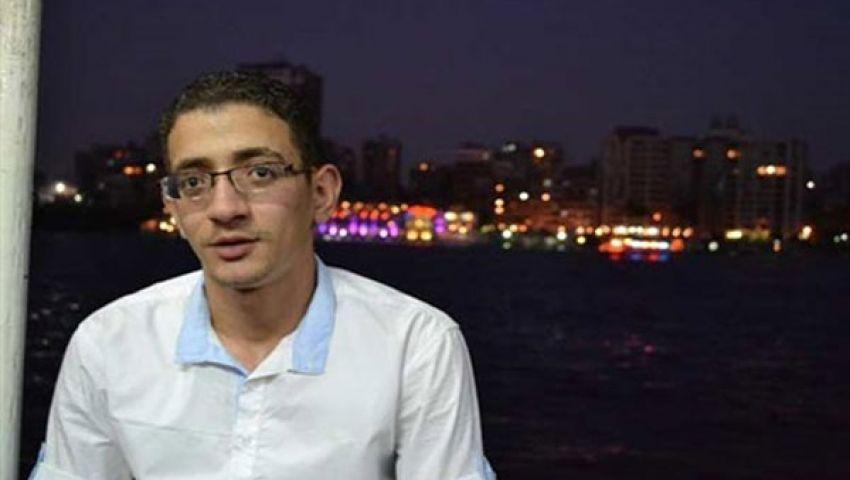مصر ترفض التوقيع على الاتفاقية الدولية لحماية الأشخاص