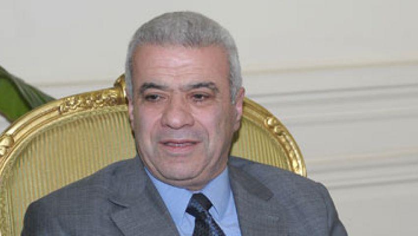 100 مليون دولار للربط بين مصر والسعودية كهربائيًا