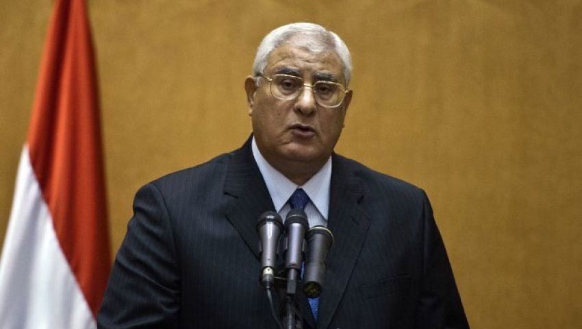 أبو حامد: كلمة منصور معبَّرة