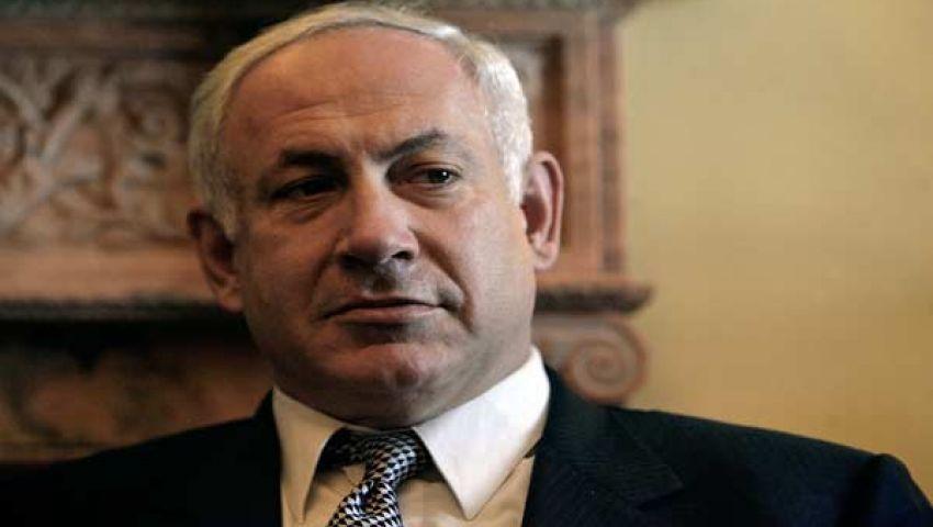 تعيين كوهين مستشارا للأمن القومي في إسرائيل