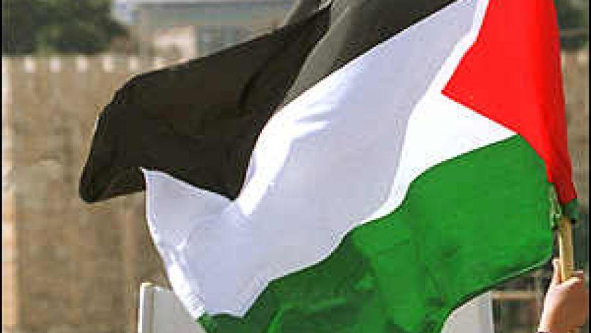 الأعلى للثقافة يحتفل بموسوعة مصر والقضية الفلسطينية