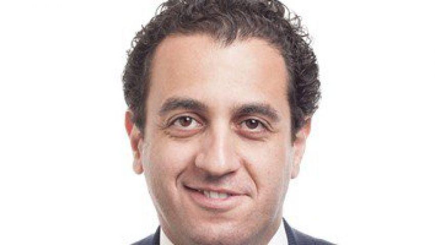 مصطفى الشيتي رئيسًا تنفيذيًا لـهيرميس الإمارات