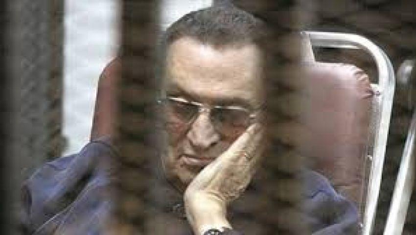 تيار يناير: نسعى لتوحيد الثوار والسياسيين ضد نظام مبارك