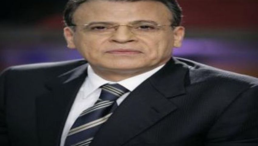 جمال ريان: توجيه السيسي رسائل للعرب بحضور بن سلمان لن يضفي شرعية له