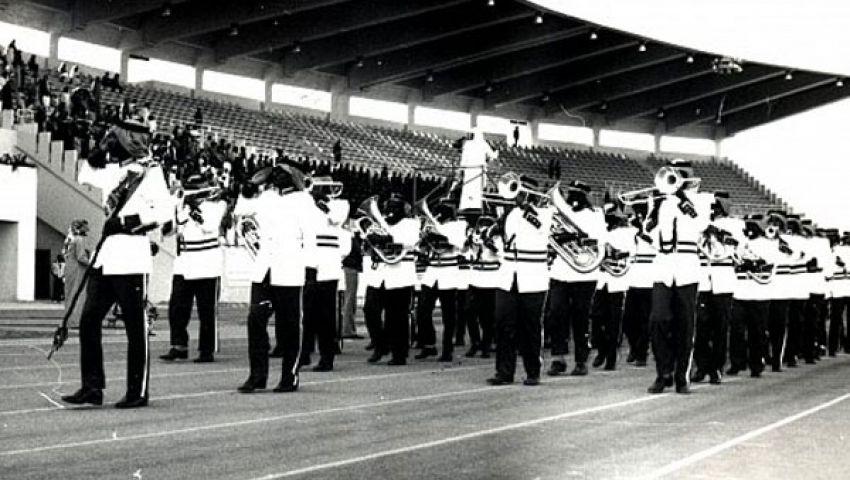 دعوى قضائية تطالب بإلغاء النشيد الوطني