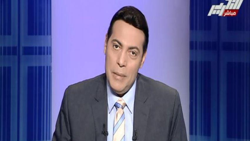 فيديو..الغيطي: اعلام الإخوان أشطر مننا