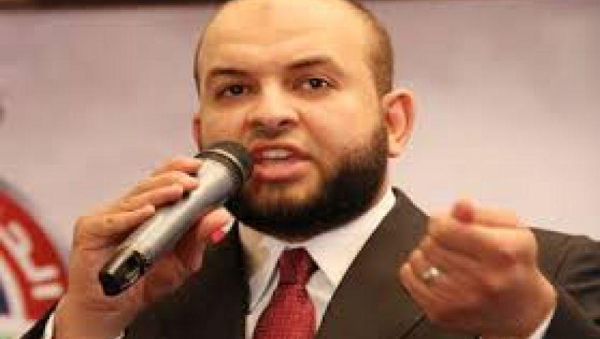 الإخوان: تمت دعوة المنظمات الحقوقية الدولية لحضور فعاليات الغد