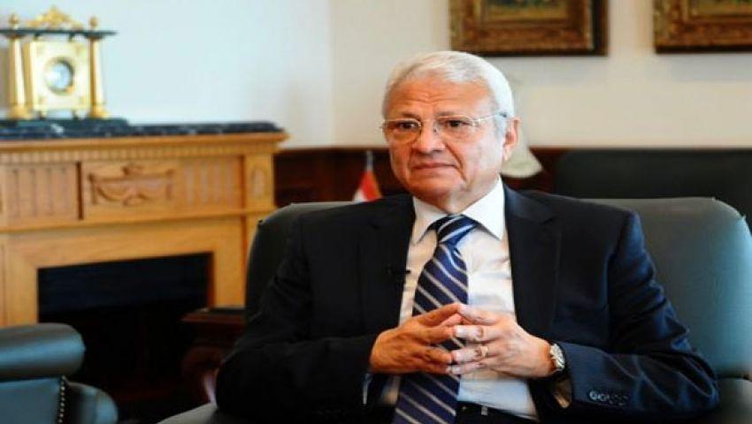 وزير الاتصالات: الحكومة مستمرة في تنمية إقليم قناة السويس تكنولوجيًا