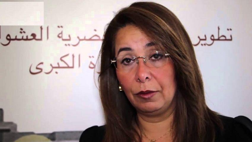 تعرف على أماكن صرف معاشات تكافل وكرامة بالقاهرة والصعيد