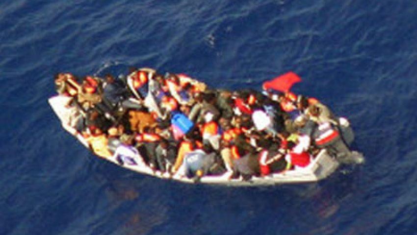 إحباط محاولة هجرة غير شرعية بالسلوم
