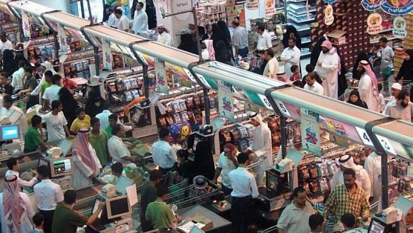 التضخم في البحرين يتراجع 1.1% خلال نوفمبر